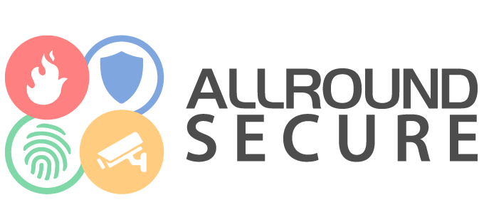 Allround Secure