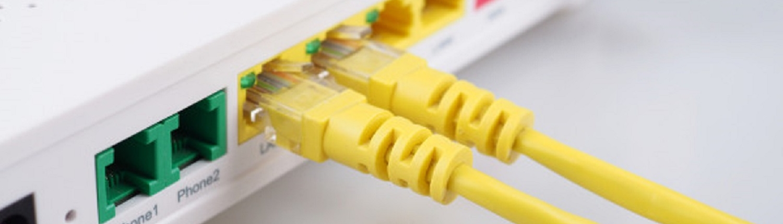 Allround-Secure-Telecom-Telefonie