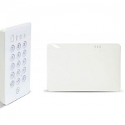 Sipac_Home_Base_and_Keypad
