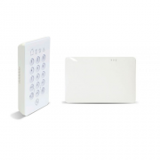 Sipac_Home_Base_and_Keypad_500x500
