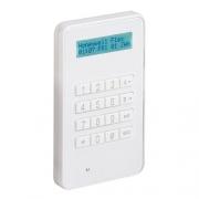 Honeywell-Galaxy-Draadloos-Alarmsysteem-Keypad