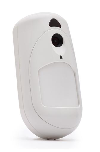 Risco-Agility-kopen-Compact-Alarmsysteem