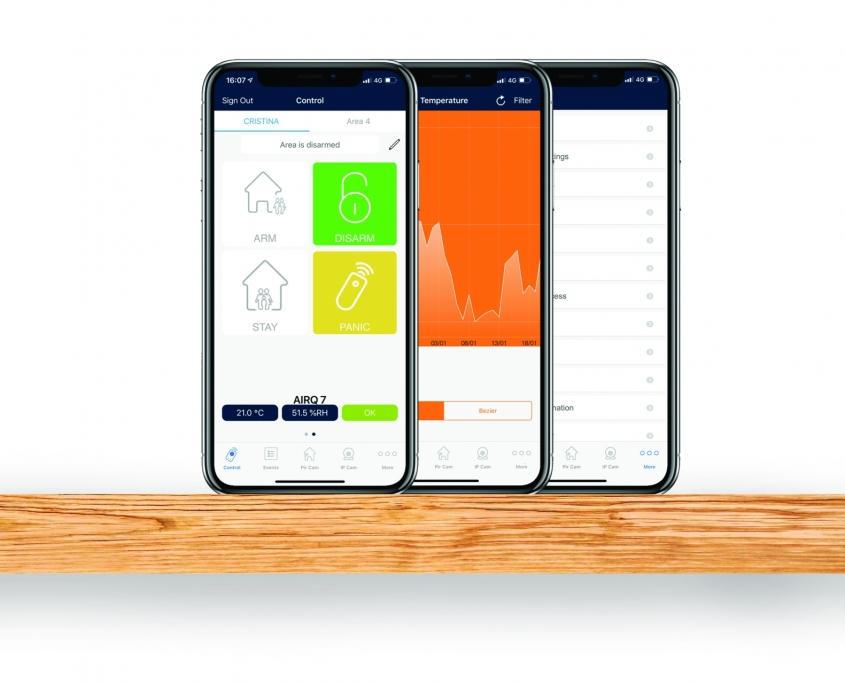 SIPAC-home-draadloos- alarmsysteem